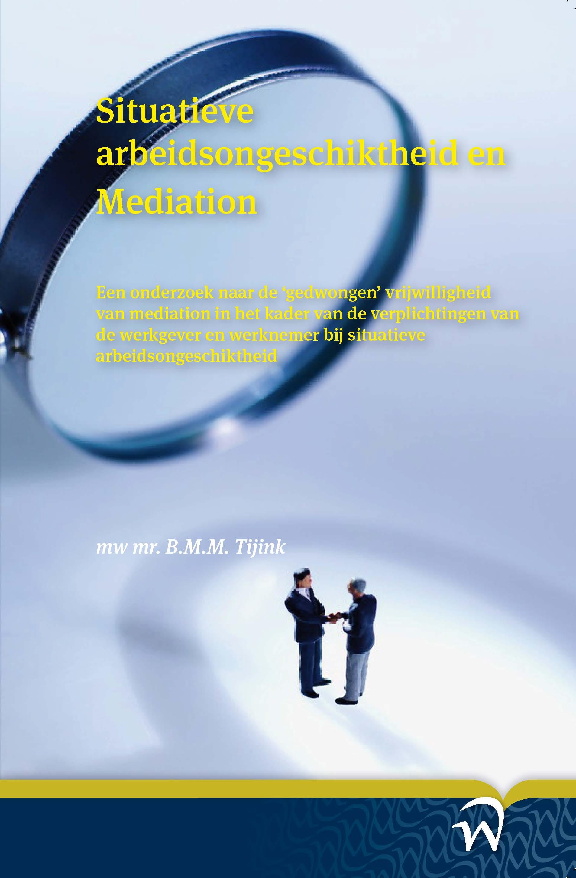 Praktijkgids Ambtenarenrecht